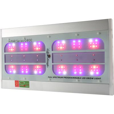 LED Grow Lights OSRAM 800W Full Spectrum UV+IR | GROWant G800