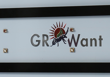 GROWant Quality LED Grow Lamp